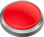 red-button1-300x252