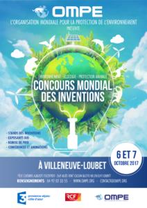 concours-des-inventions