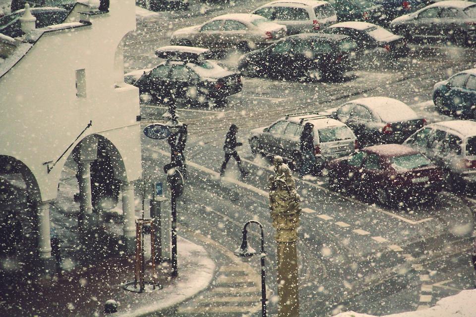 neige-pollution