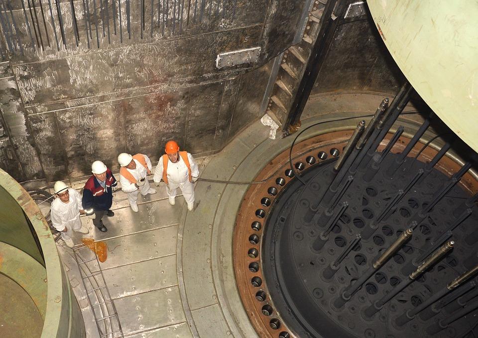 vieillissement-centrales-nucléaires