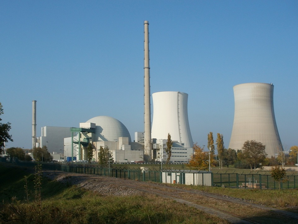 centrales-nucléaires-argent