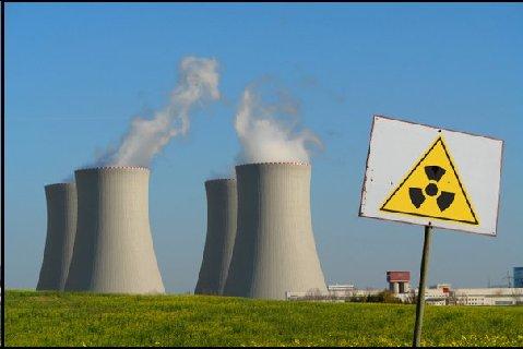 pic-radiation-europe