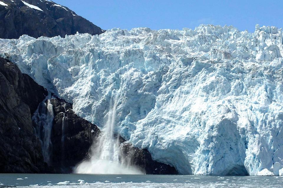 fonte-des-glaces