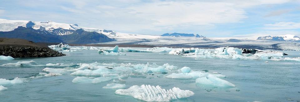antarctique-larsen-c-iceberg