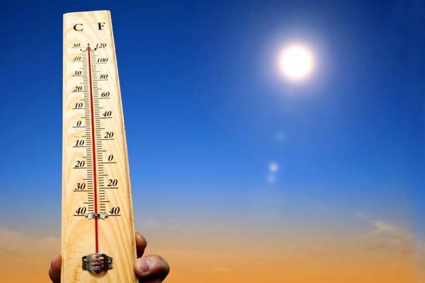 thermometre_ompe_5