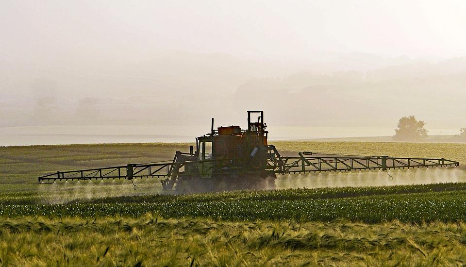 monde-agricole-culture-intensive
