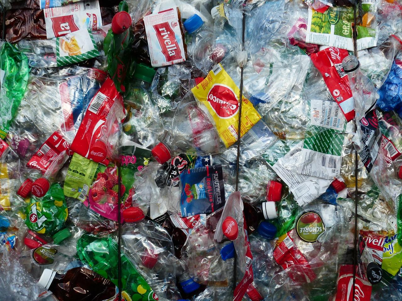 dechets-plastiques-recyclage