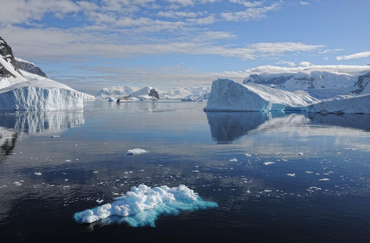 fonte-glacier-totten
