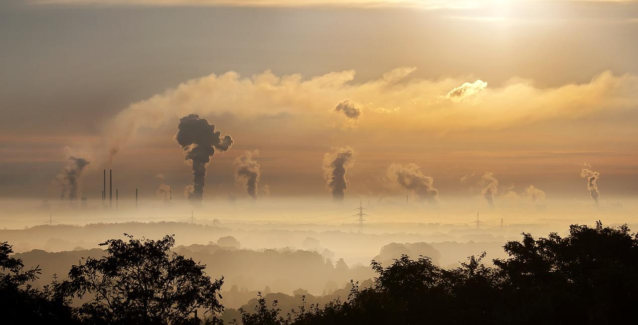 pollution-air-ompe