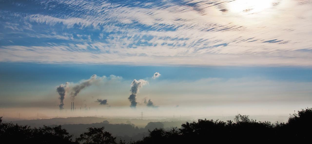 pollution-de-lair