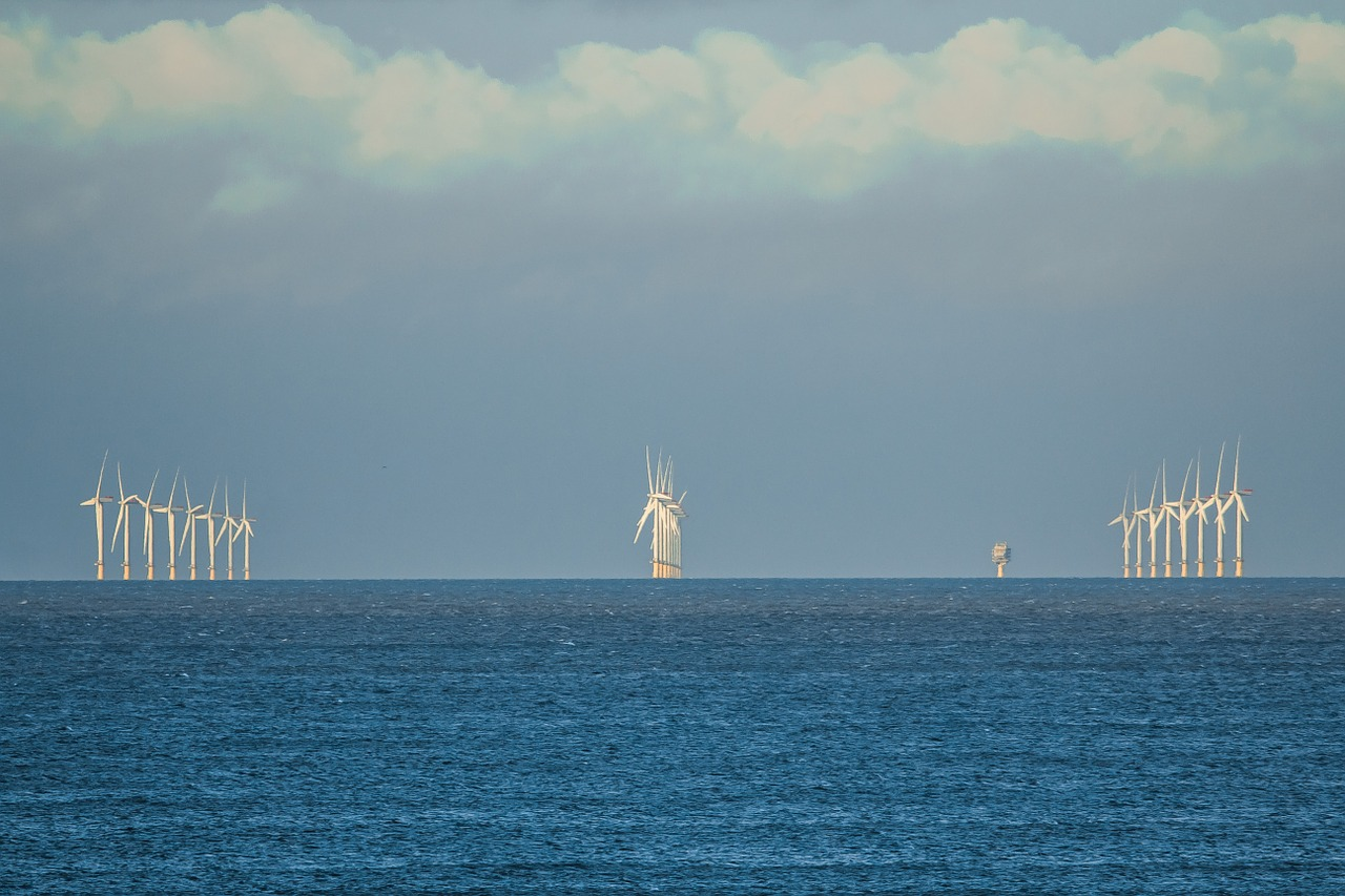eoliennes-offshore