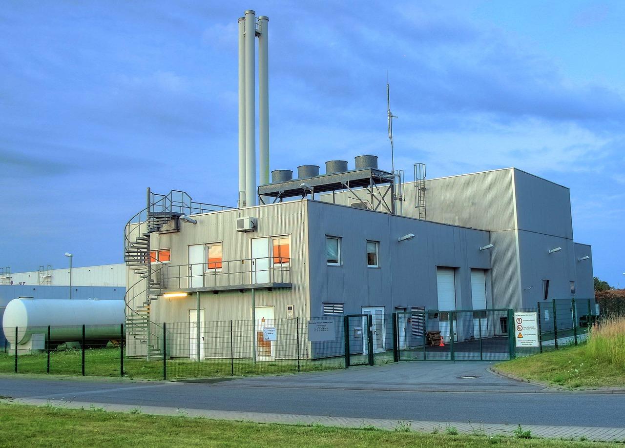 gaz-renouvelable-source-energie