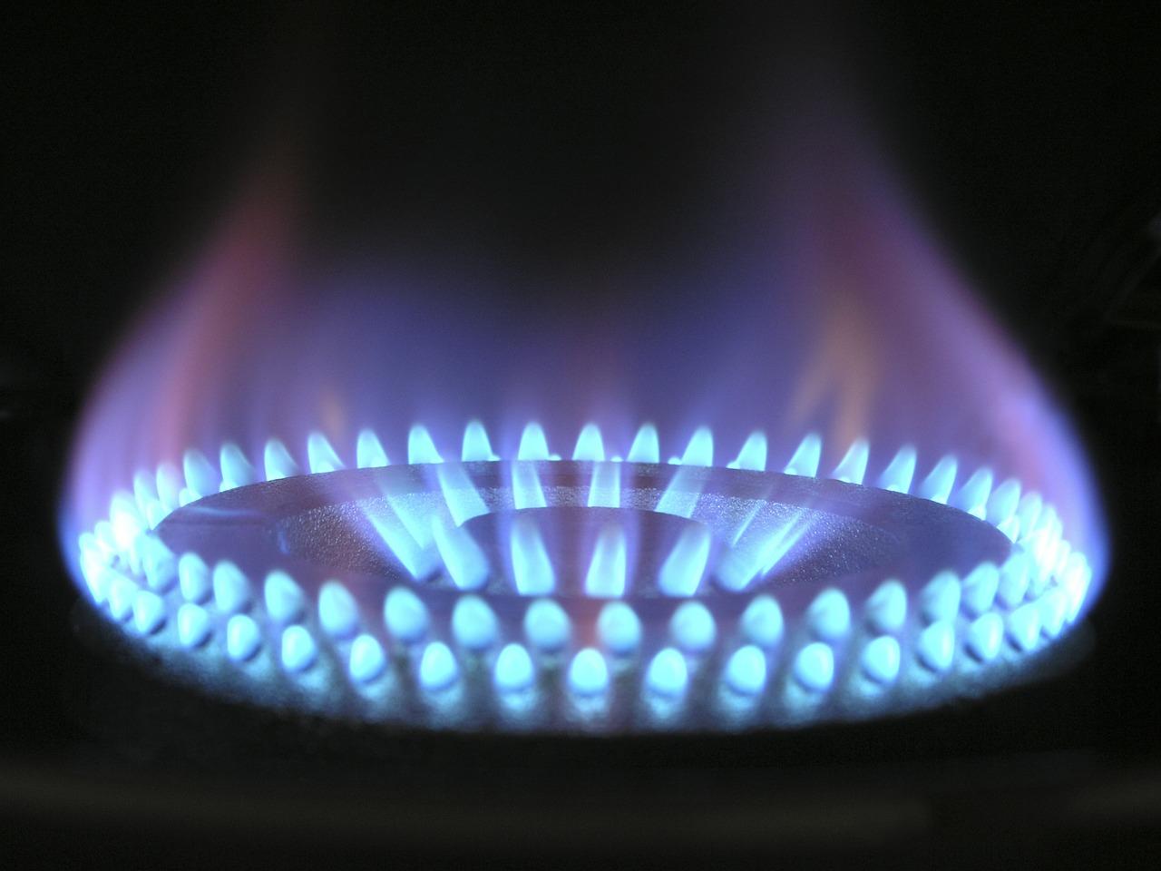 gaz-renouvelable