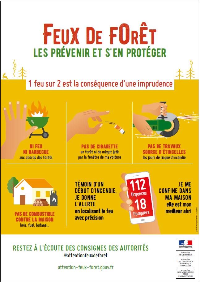 campagne-prevention