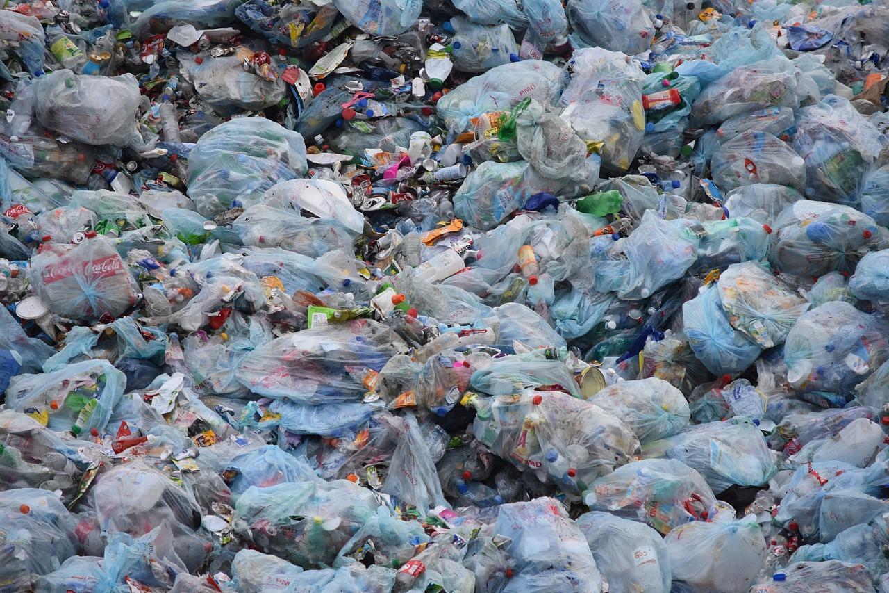 plastique-histoire