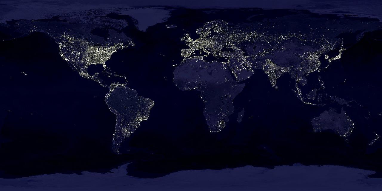 eclairage-public-biodiversite