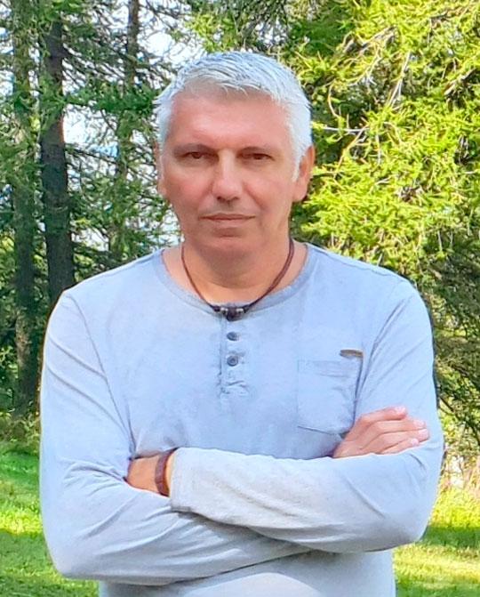 Gil Emmanuel