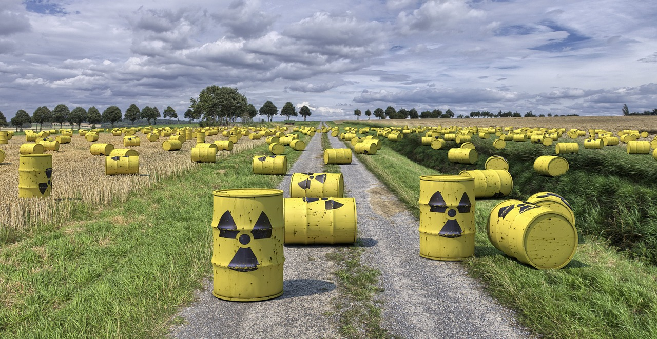 dechets-nucleaires-ompe