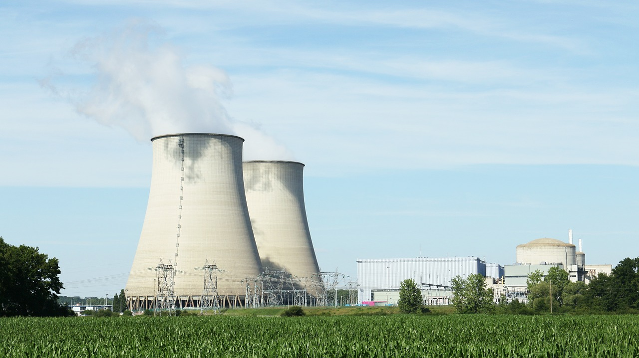 gestions-dechets-nucleaires
