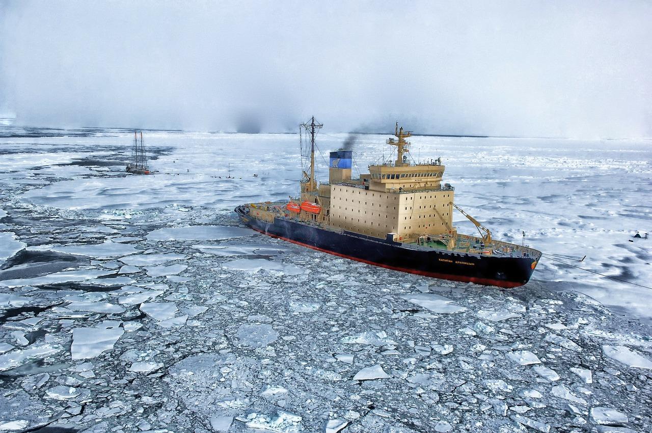 porte-conteneurs-arctique