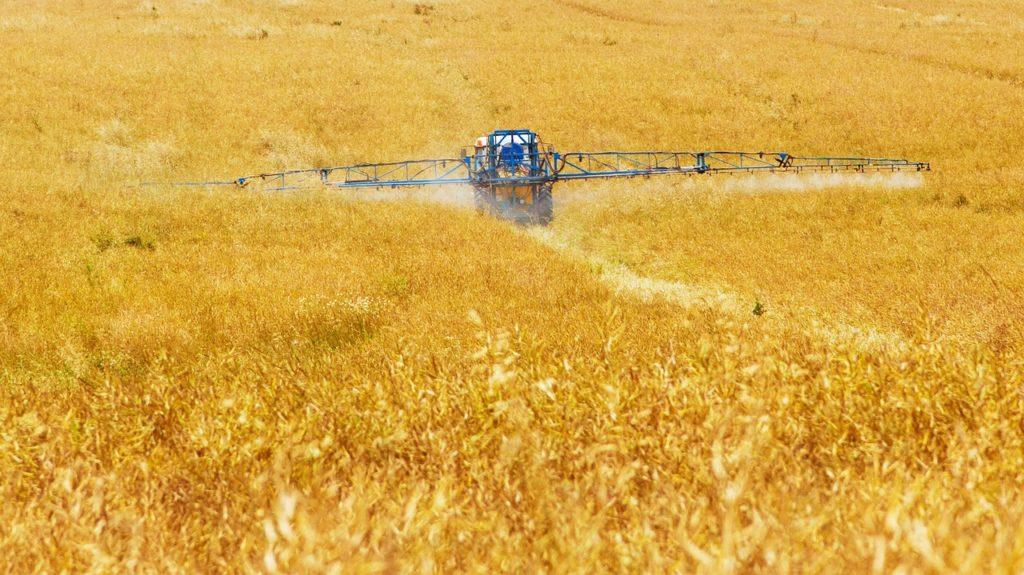 interdiction-pesticides-particuliers