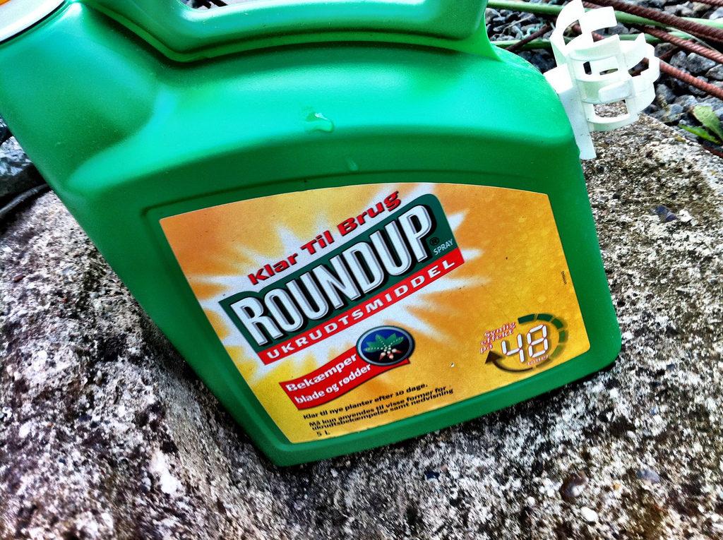 interdiction-pesticides-particuliers-jardiniers