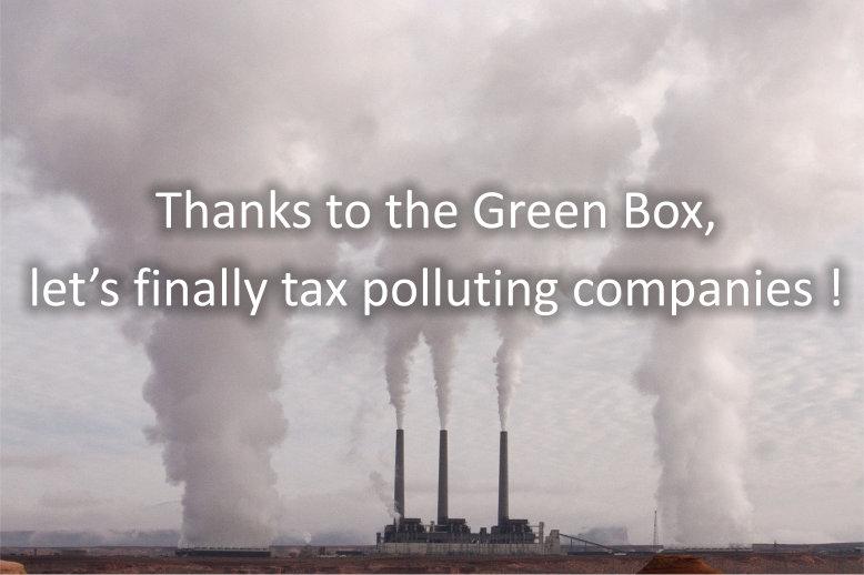 green-box-ompe