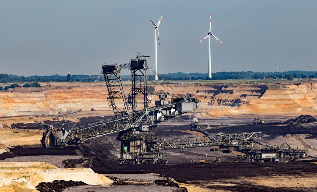centrales-charbon-pollution