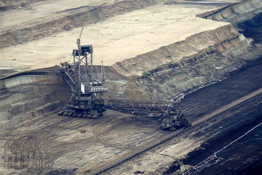 centrales-charbon-siberie-ompe