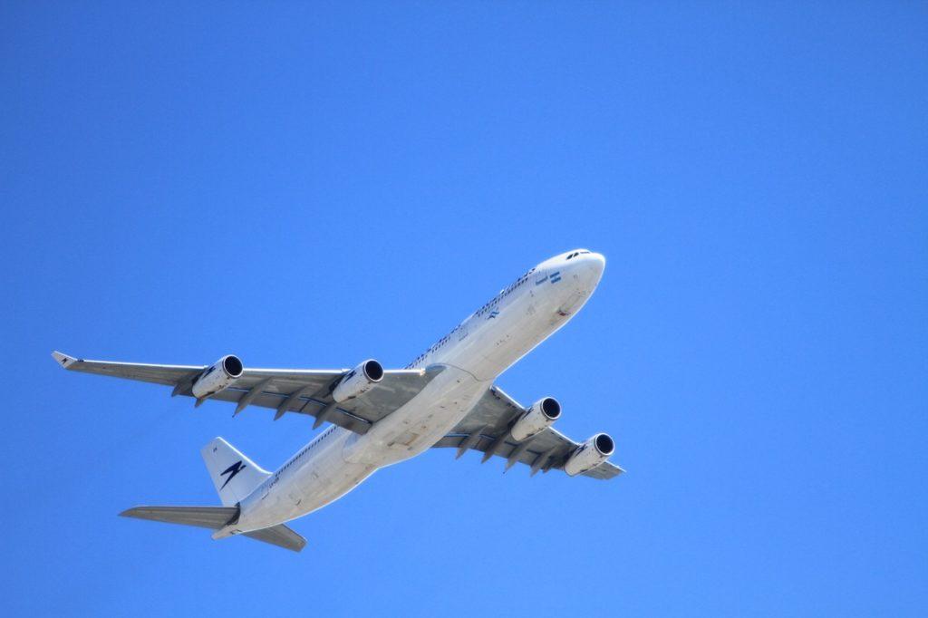 avion-courtes-distances