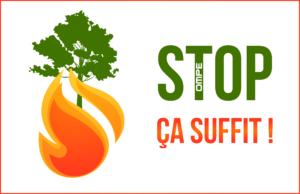 stopcasuffitfire2