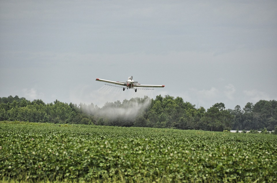 pollution-air-agriculture
