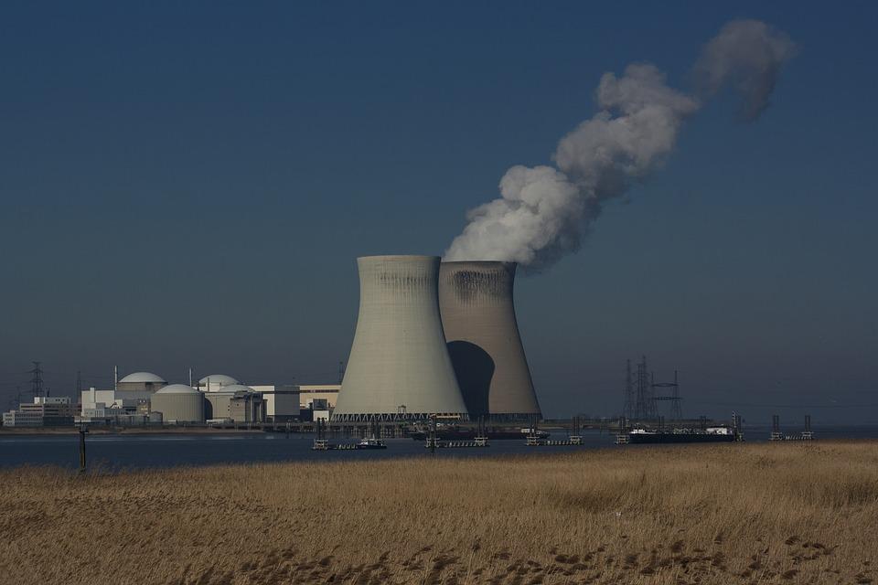 centrales-nucléaires-risques