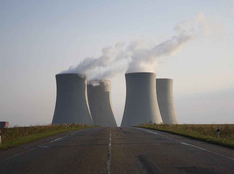 coût-centrale-nucléaire