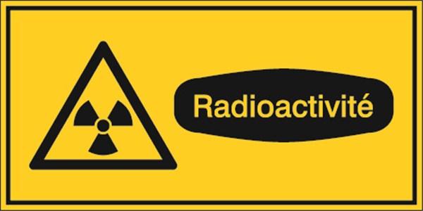 radiation-europe