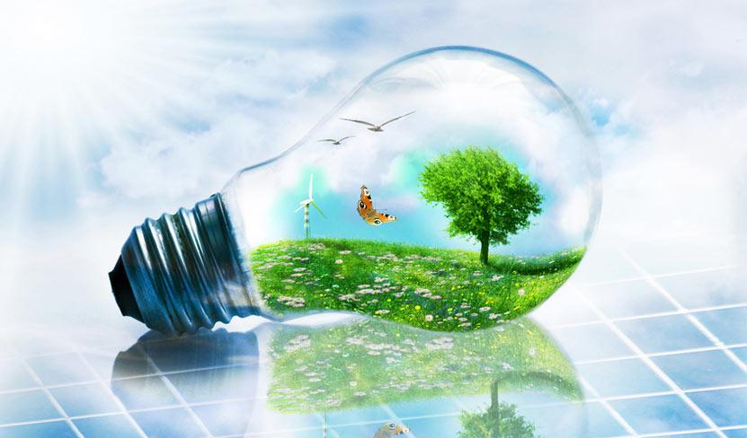 Technologies Vertes Ou Propres D 233 Finition Et Enjeux