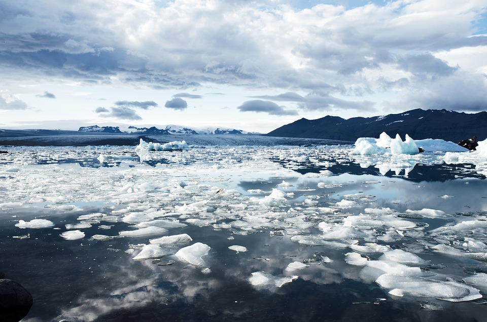 fonte-glaces-antarctique