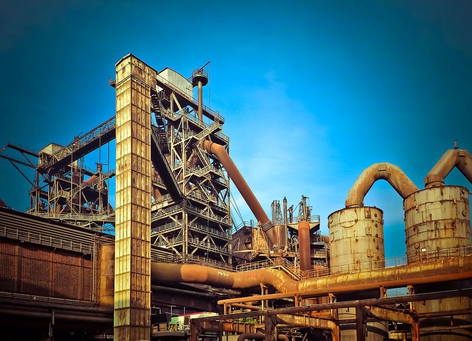 dechets-toxiques-usines