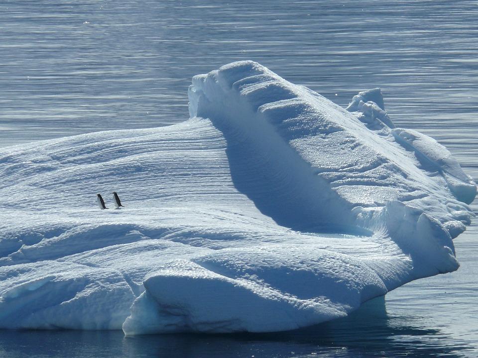fonte-iceberg-a68