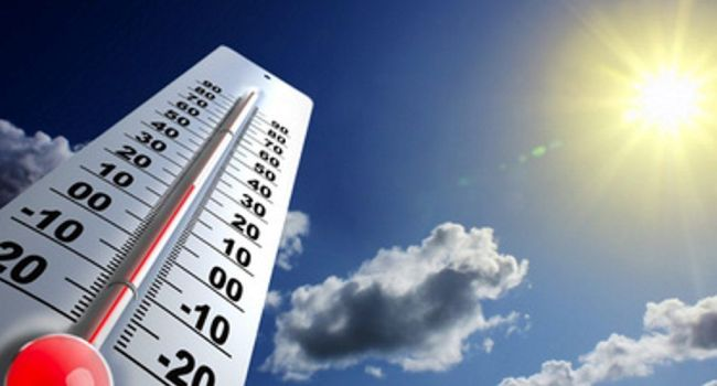 concours-canicule-thermo-challenge-ompe