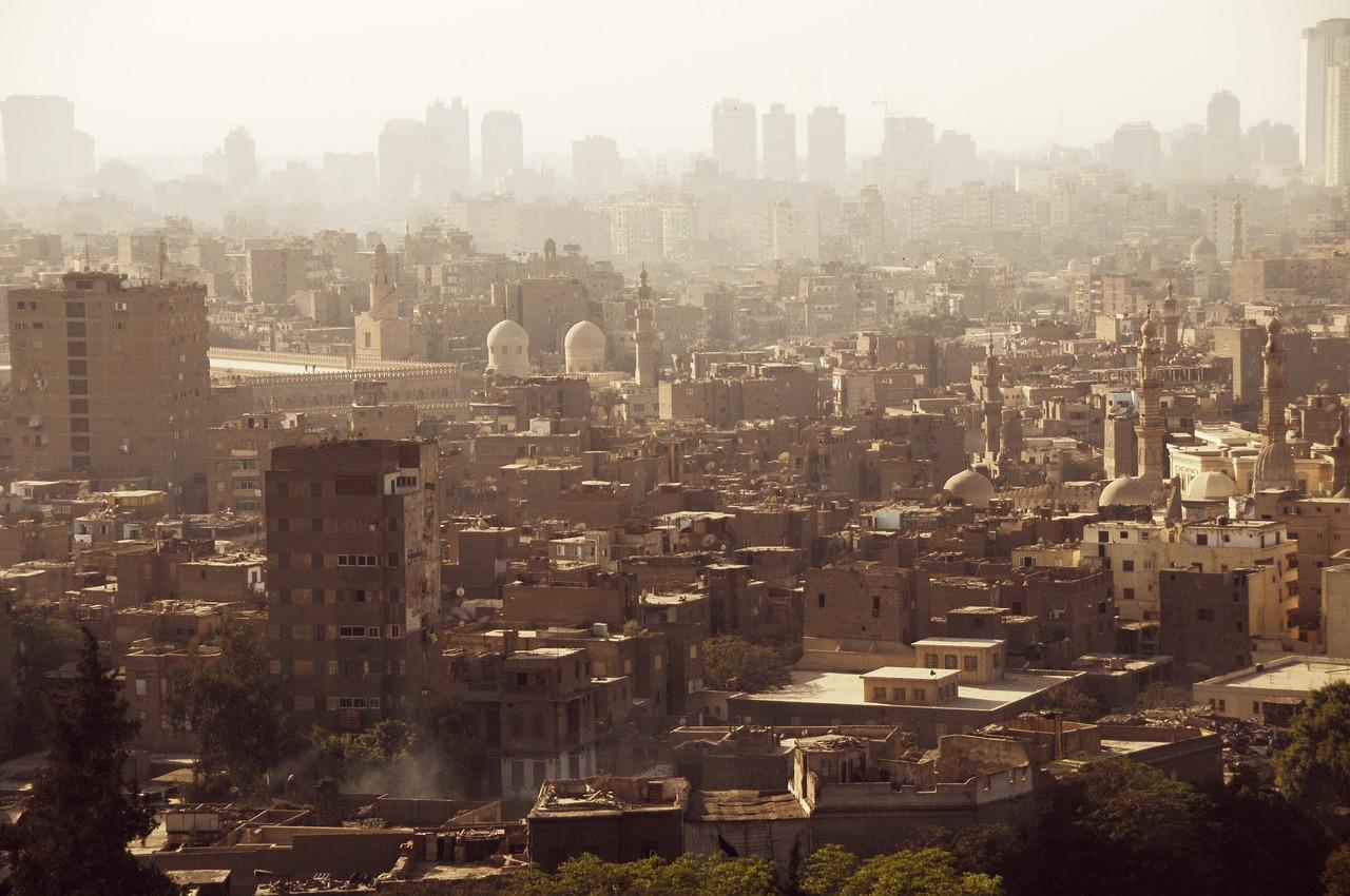 pollution-air