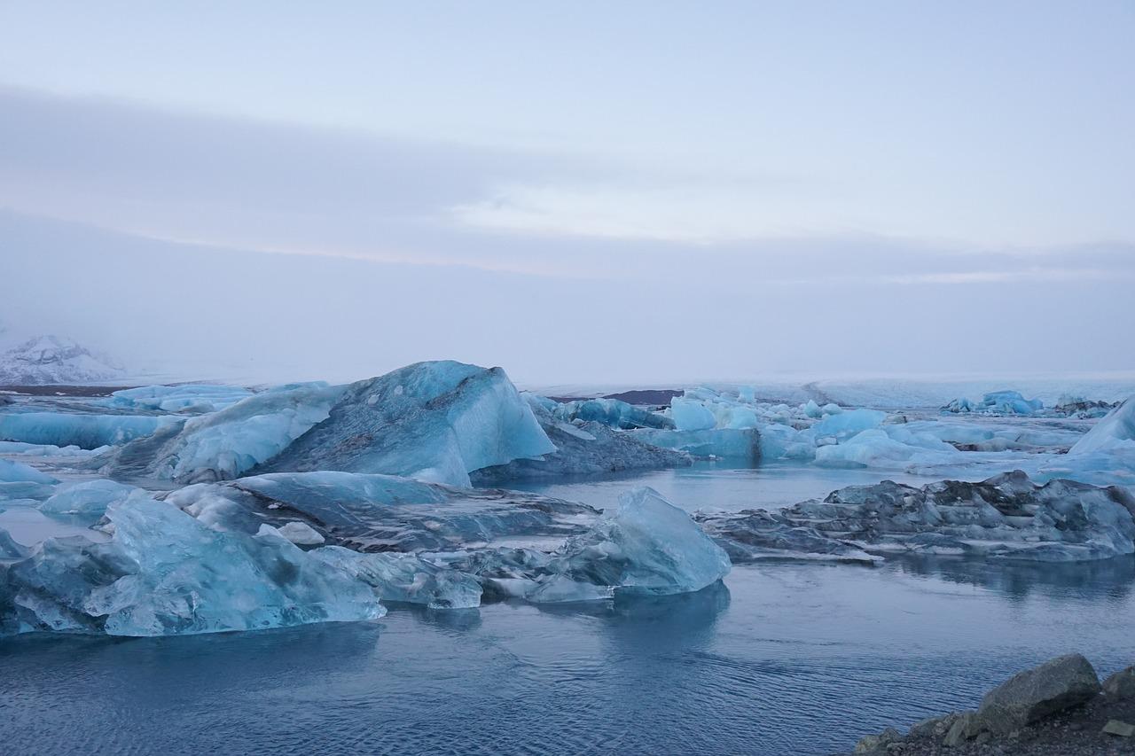 fonte-des-glaces-totten