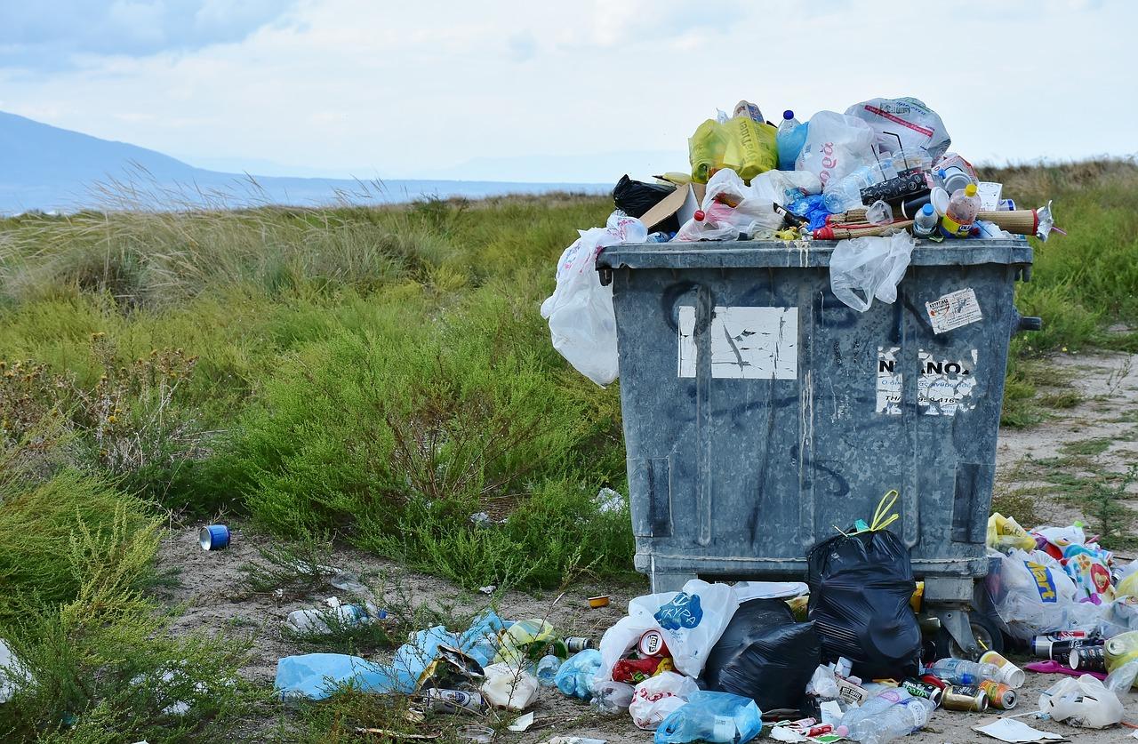 recyclage-dechets