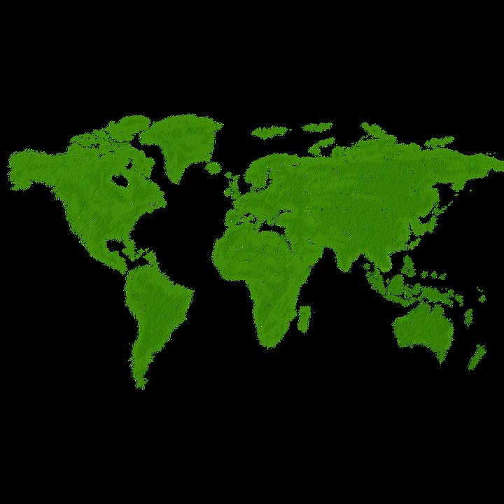 emplois-economie-verte