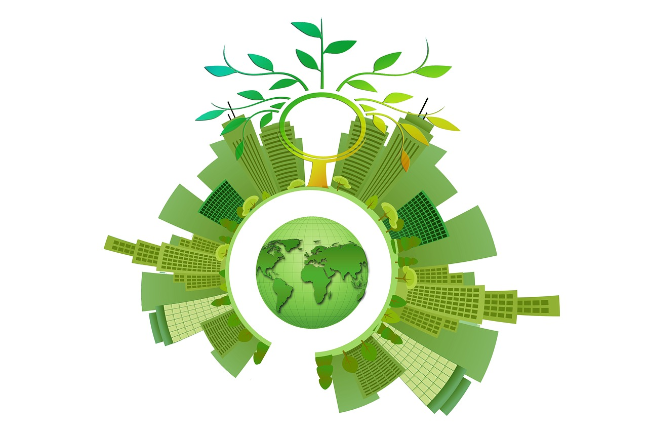 gaz-renouvelable-future-source-energie