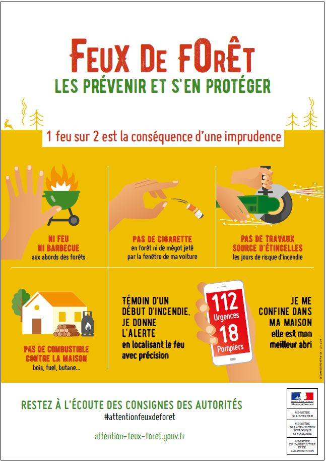 campagne-prevention