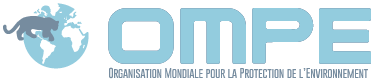 logo-ompe-bleu