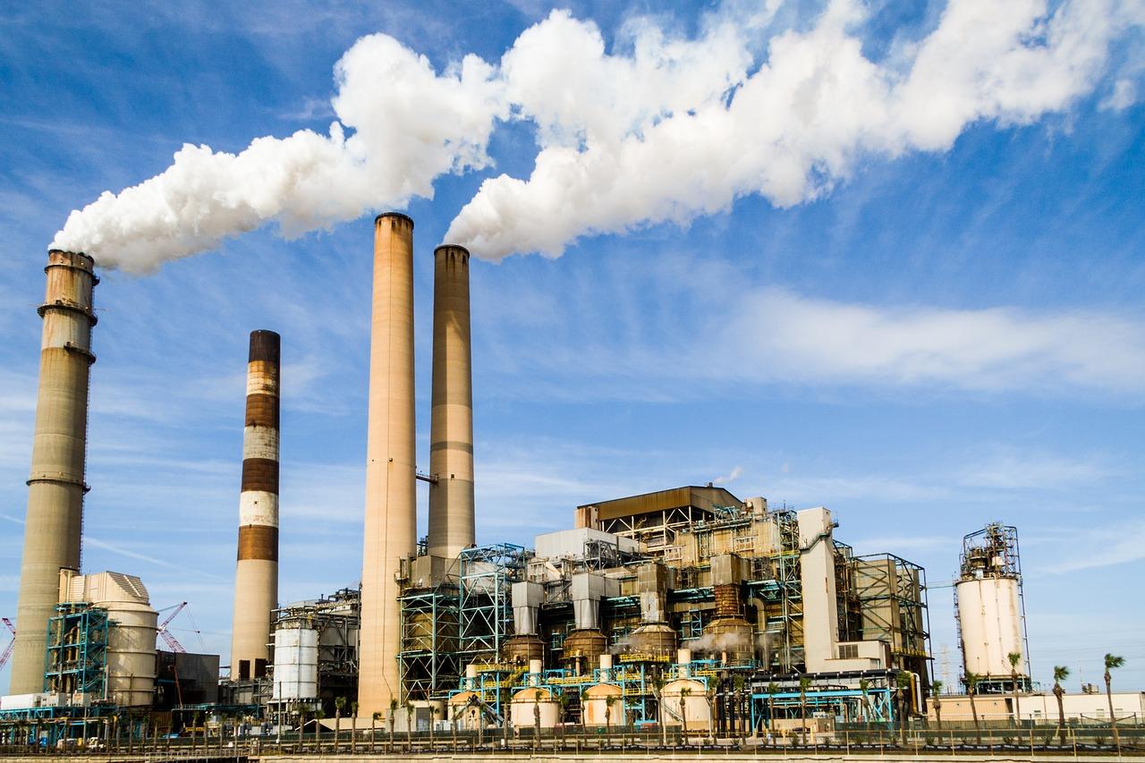 grands-proces-environnementaux-mondiaux