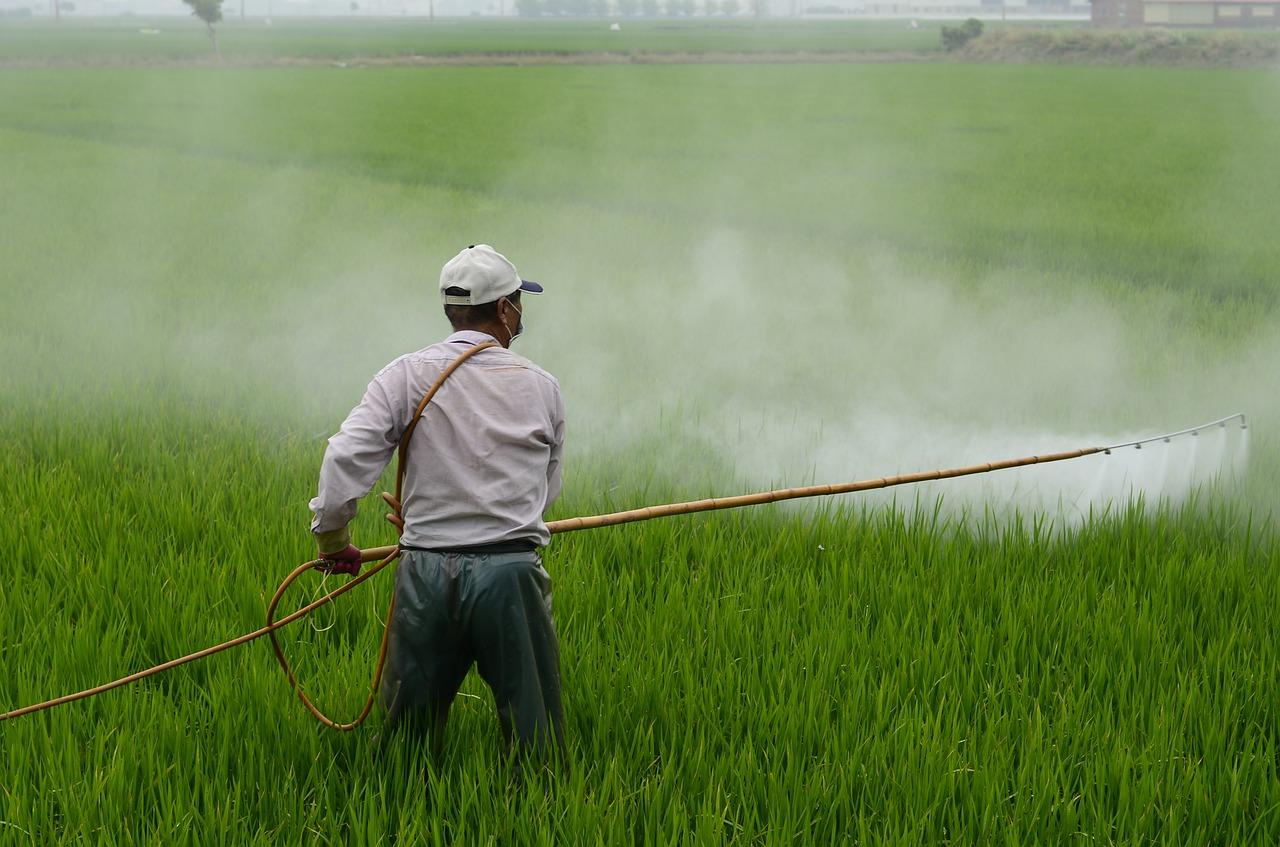 scandale-sanitaire-environnemental-pesticides
