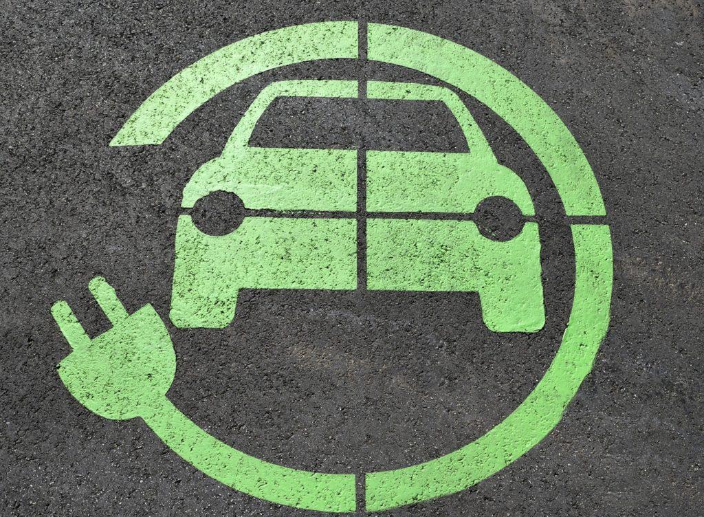voiture-electrique-ecologique